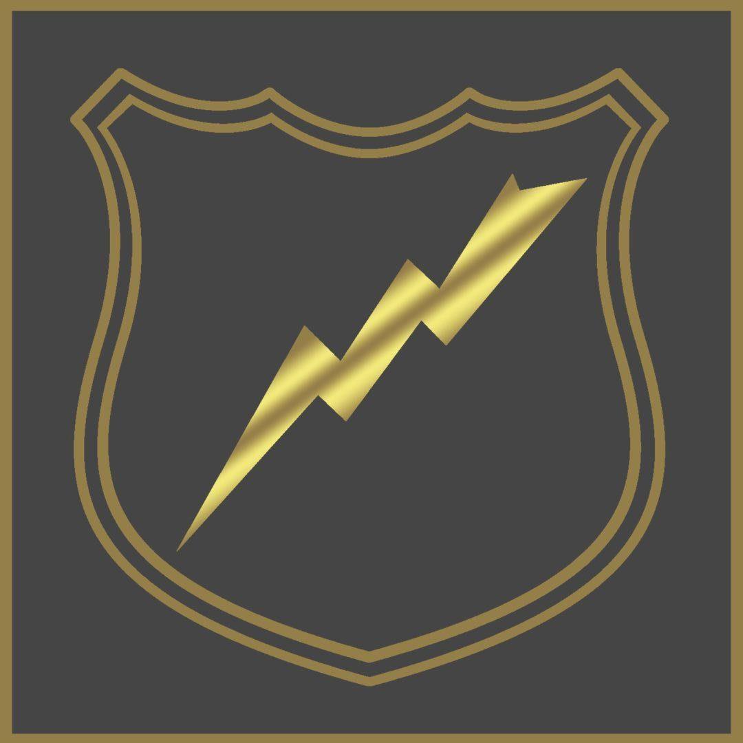 AFC Augsburg Storm